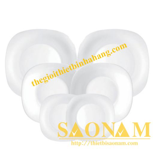 Bộ 6 Đĩa Parma 388970
