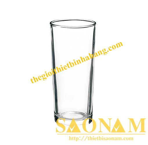 Tubos Ly Uống Thủy Tinh 24 Cl 411950