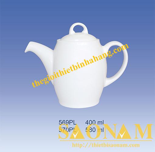 Bình Trà 569PL