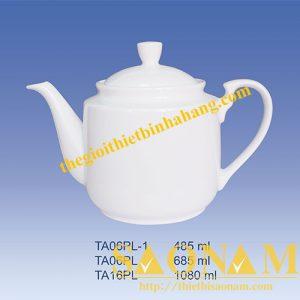 Bình Trà TA06PL-1