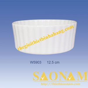 Dĩa Nướng Bánh W5903