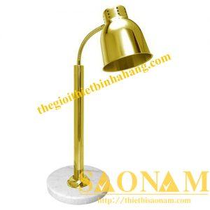 Đèn Hâm Nóng Thức Ăn SN#520807