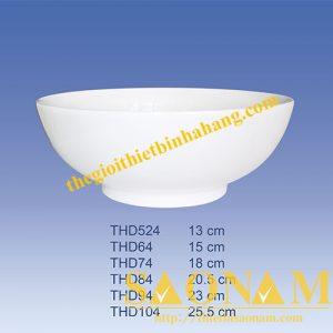 Tô Bầu THD104