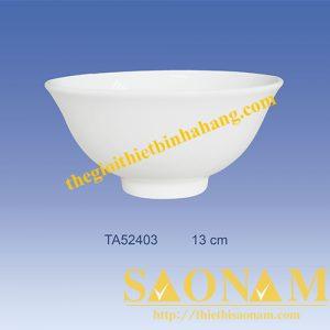 Tô Canh TA52403
