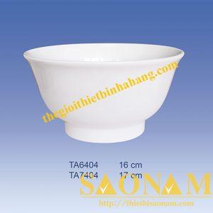 Tô Canh TA7404