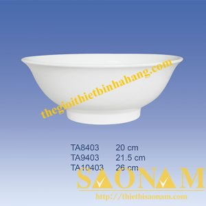 Tô Canh TA9403